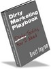 Thumbnail Dirty Marketing Playbook - Make Money From Your Website